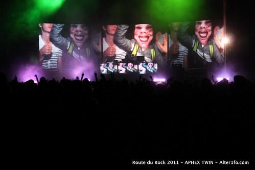 2011-08-12-RROCK-APHEX_TWIN-alter1fo-11