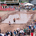 Warrior Dash Northeast 2011 - Windham, NY - 2011, Aug - 17.jpg by sebastien.barre