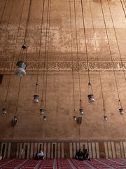 Hanging Lamps 2 (duralict) Tags: africa travel delete5 delete2 band egypt middleeast save3 delete3 save7 save8 delete4 save mosque save2 cairo save9 save4 save10 delete1 save6 sultanhassanmosque 2011 candidmanislamlampcalligraphic savedbythehotbox ohmaxmissedhissave5