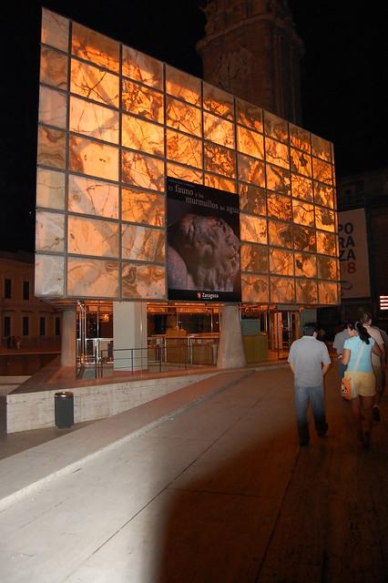 Zaragoza_noche_2