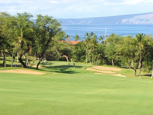 Maui Chiaki 071
