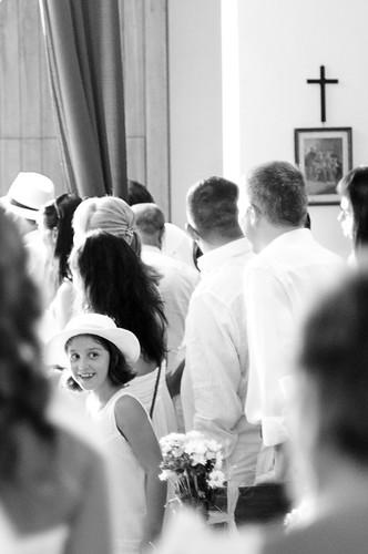 estampas de una boda (1)