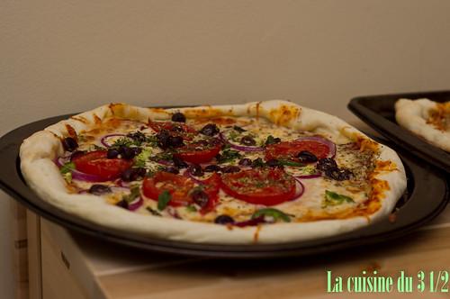 pizza-001.jpg