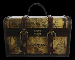 Uncharted3_Box
