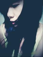 ♥ Kyn teen