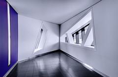 Inner Space III
