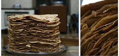 خبز رقاق (Sh6r6r) Tags: food bread gulf traditional خبز أكل qatari خليجي طعام قطري تقليدي sh6r6r رقاق شطرطر