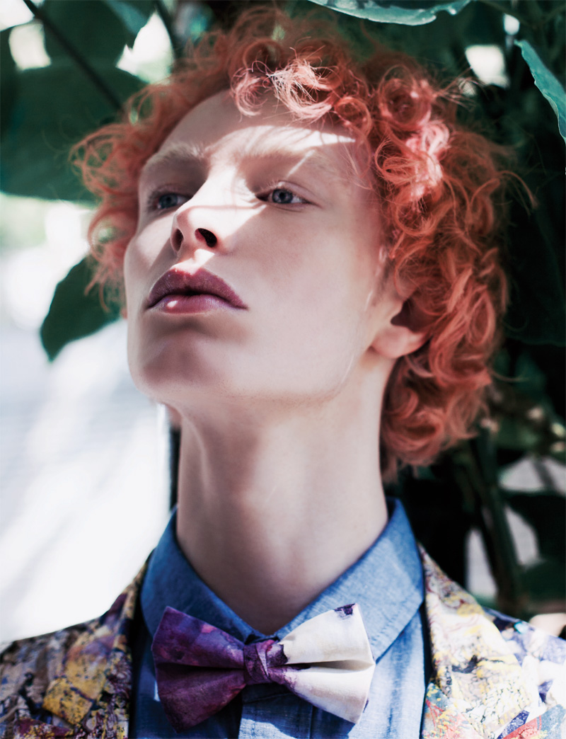 Cooper Thompson0044_ph Jessica Klingelfuss(Fashionisto)