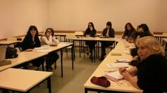 Training Sessions (P.IN.O.K.I.O 02) Tags: madeira pinokio teacherstraining
