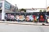 TATS Cru NYC (STEAM156) Tags: nyc uk art festival bristol graffiti photos events seenoevil murals bio places trains kings how walls nicer tats tatscru nosm bg183 themuralkings steam156