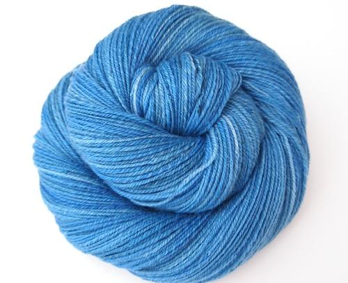 FCK-merino-special blue-376yds-chain plied-1