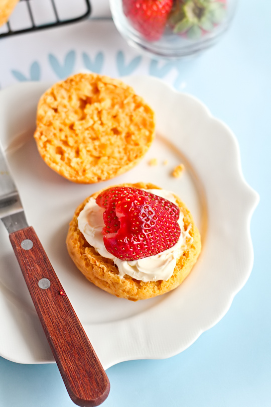 sweet_potato_scones-7
