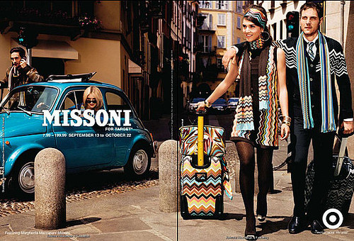 0d3554c6495aed8f_MISSONI-FOR-TARGET.preview