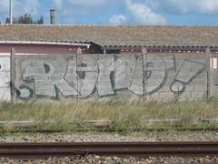 railroad/////////////////A31 (A.3.1 BlOoDsPOrT) Tags: vatican girl sex call muslim freaky drug micheal zero durex jmj metrox europex tagx mecque parisx jordanx usax fuckx crisex francex crimex basketx trainx mjx swedenx escortx fromagex architecturex jacksonx villex denmarkx urbainx peinturex fightx rigax latviax copenhaguex ameriquex finlandx eiffelx violencex baltesx laponiex lettoniex vilniusx droguex romsx caricaturex biturex argentx