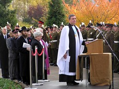 """Rememberance Day • <a style=""""font-size:0.8em;"""" href=""""http://www.flickr.com/photos/36398778@N08/6068838509/"""" target=""""_blank"""">View on Flickr</a>"""