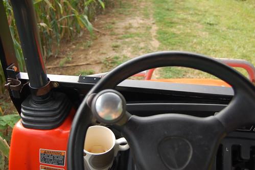 farm-sitting