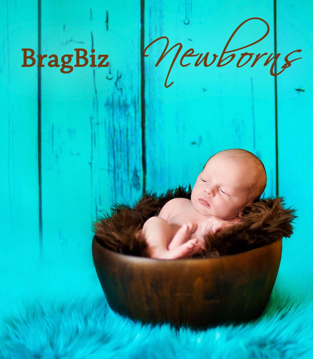 austin-texas-newborn-photographer-bragbiz-lindy-mowery
