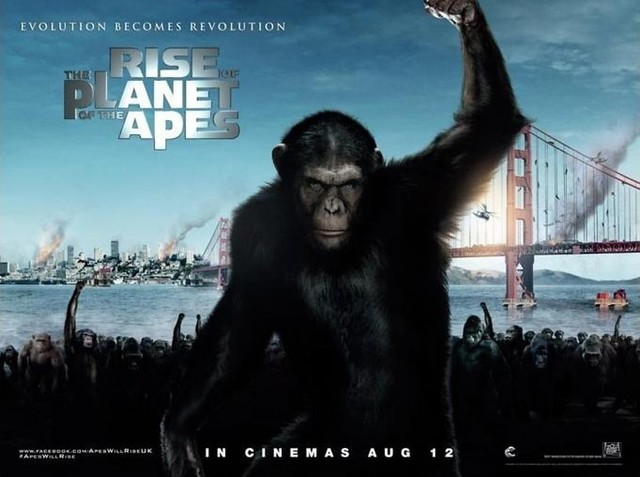 Rise-of-the-Planet-of-the-Apes-Poster-2 [1600x1200]