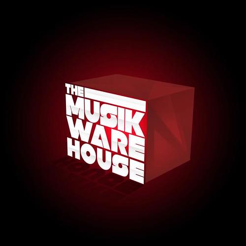 LogoMusikWarehouse