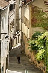 Figeac (dprezat) Tags: figeac rue street lot 46 departementdulot quercy sudouest midipyrénéés sonyalpha700 occitanie occitania