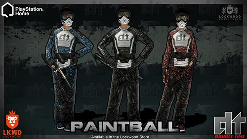 Lockwood_DoubleTimePaintball_Female_082511_1280x720