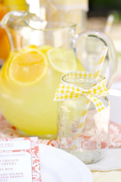LemonyLuncheon95