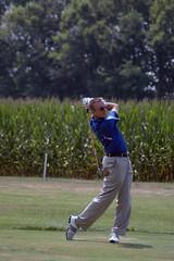 Golf4Giving Open