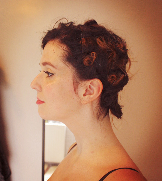 My pin curl epiphany tutorial the styling dutchman my pin curl epiphany tutorial urmus Gallery