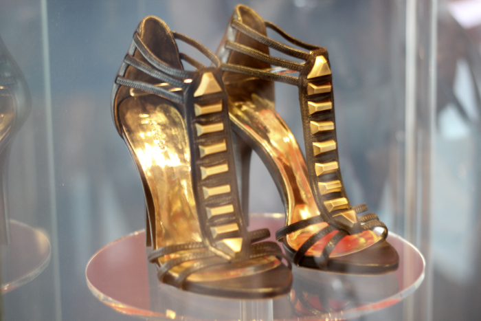Bata Shoe Museum (15)