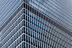 (daveknapik) Tags: nyc newyorkcity windows newyork lines architecture skyscraper buildings skyscrapers geometry manhattan infinity patterns minimal repetition minimalism infinite endless