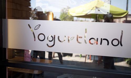 yogurtland02