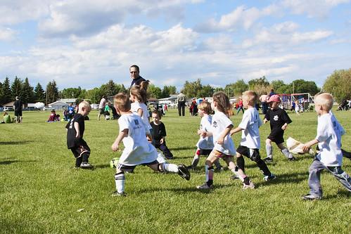 E-Soccer pic3_06-14-2011