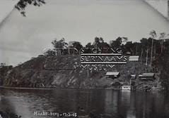 Maaboheuvel
