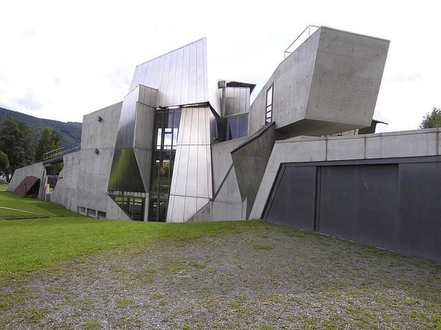 steinhaus3