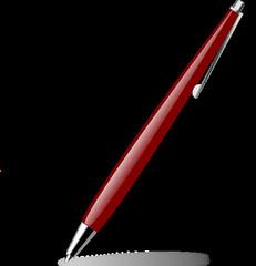 fabulous pen