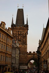 "Charles Bridge (Karlův most), Prague (Prag/Praha) • <a style=""font-size:0.8em;"" href=""http://www.flickr.com/photos/23564737@N07/6083155802/"" target=""_blank"">View on Flickr</a>"