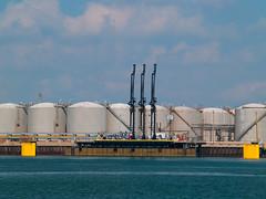 Houston Fuel Oil (tord75) Tags: houston shipchannel 2011 shipspotting houstonterminalhoustonoil