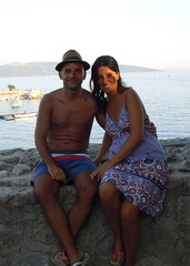 2011 08 22 krk 085 (marcoo®) Tags: summer holiday island mare estate croatia croazia vacanze isola hrvatska krk otok veglia
