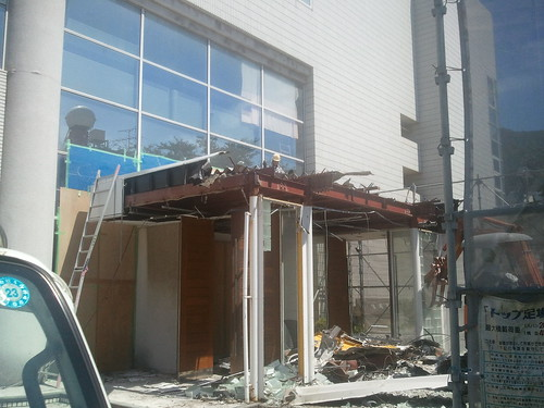 2011-08-29 13.27.51 by keiai_koho