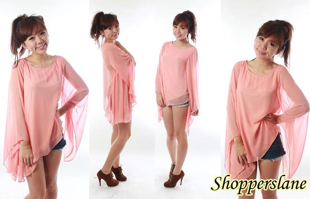 shopp2