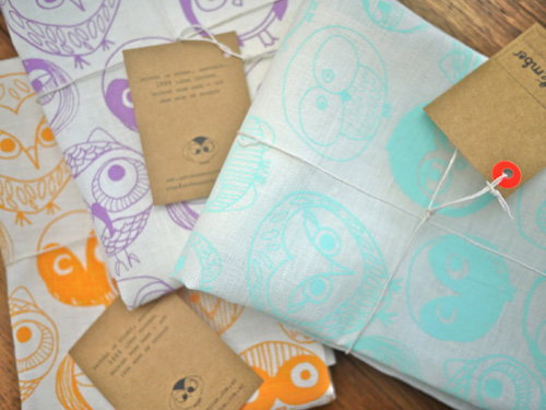 owl-towel1