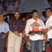 Rangam-Movie-100days-Function_18