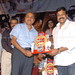 Rangam-Movie-100days-Function_4