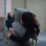 el abrazo thumbnail