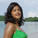 Soumya-From-Mugguru_4
