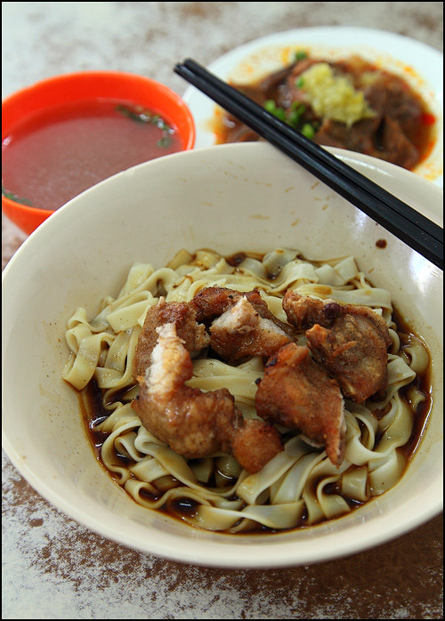 pork-chop-noodle