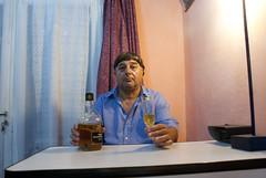 avgvstvs (todalacosa) Tags: man argentina hotel buenosaires veronica whisky augusto toda todalacosa martinbertolami