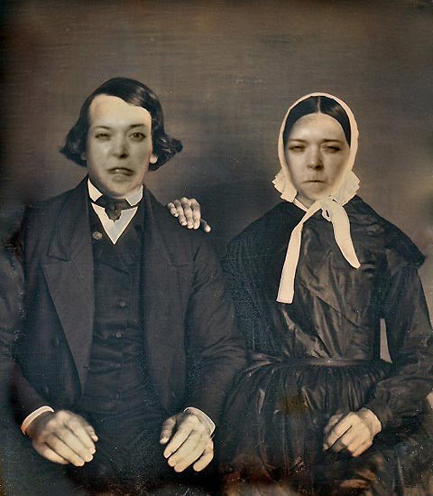 STELLOinHOLE - Victorian couple with constipation