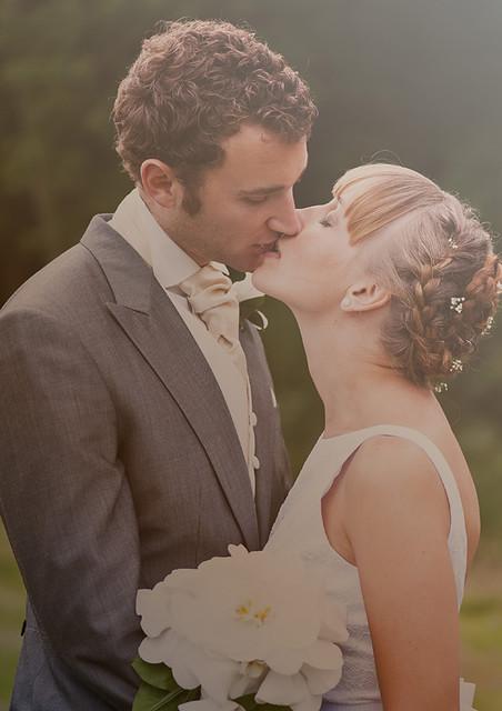 Как я снимала свадьбу web113