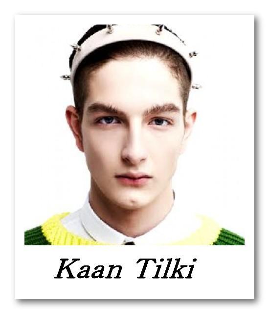 ACTIVA_Kaan Tilki